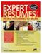 book about resumes