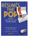 resumes that pop