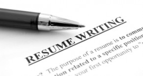 professional resume writing service samples of our resumes